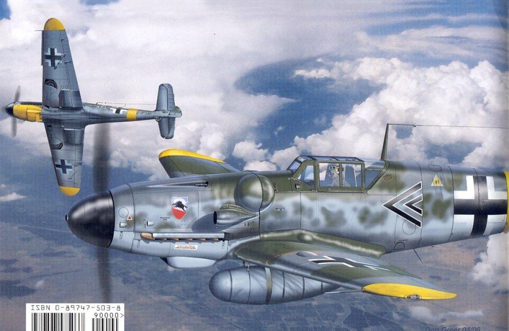 I.JG52-G6.jpg