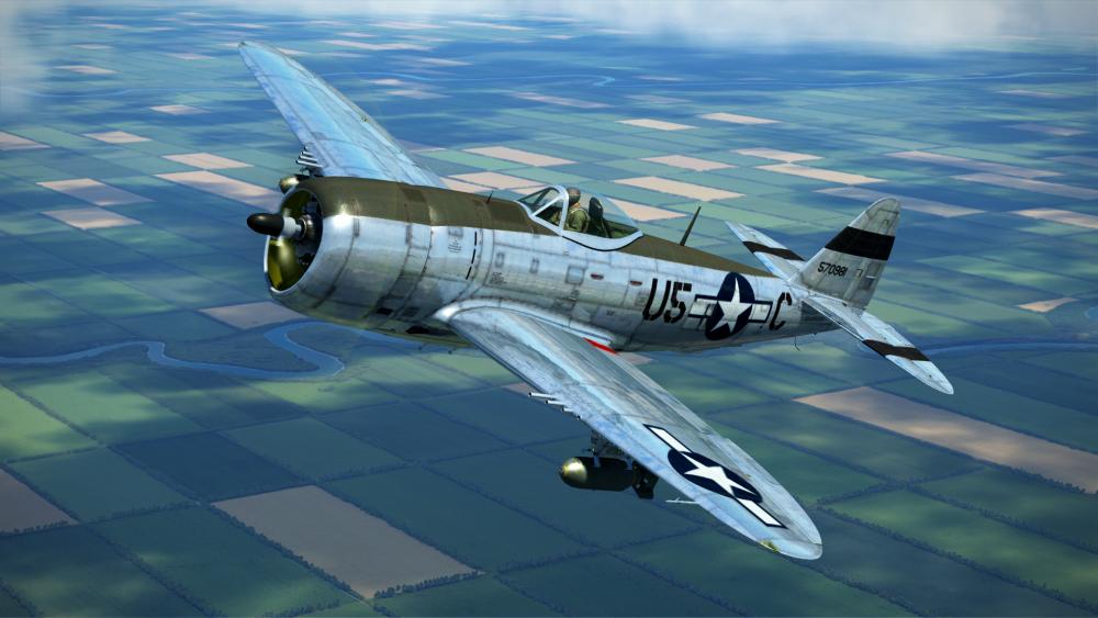 IL-2__Sturmovik__Battle_of_Stalingrad_Screenshot_2018_12.17_-_19_48_22_63.thumb.png.99b23f55de1346d13fda558f277a1be9.png