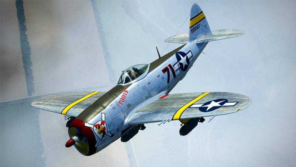 IL-2__Sturmovik__Battle_of_Stalingrad_Screenshot_2018_12.27_-_11_45_18_43.thumb.png.a8b89fa8da8aedceca8afc430af9c7da.png