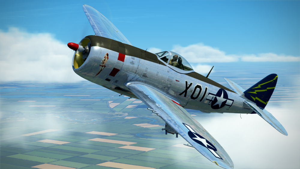 IL-2__Sturmovik__Battle_of_Stalingrad_Screenshot_2018_12.30_-_19_37_51_56.thumb.png.dfb908750bcca7d1255a2a151c5ee594.png