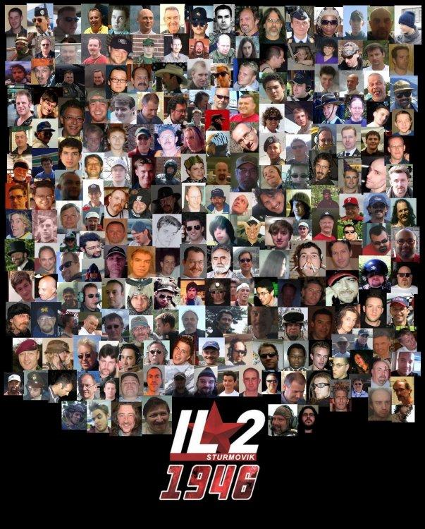 IL2ForumMembers.jpg