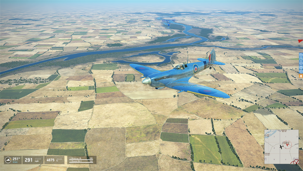 Il-2_Sturmovik_12_14_18_11_01_48_PM.png
