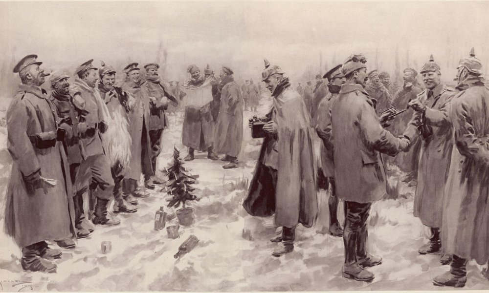 Illustrated_London_News_-_Christmas_Truce_1914.thumb.jpg.d4dc44aba94792e4e61b3a1a82387d53.jpg