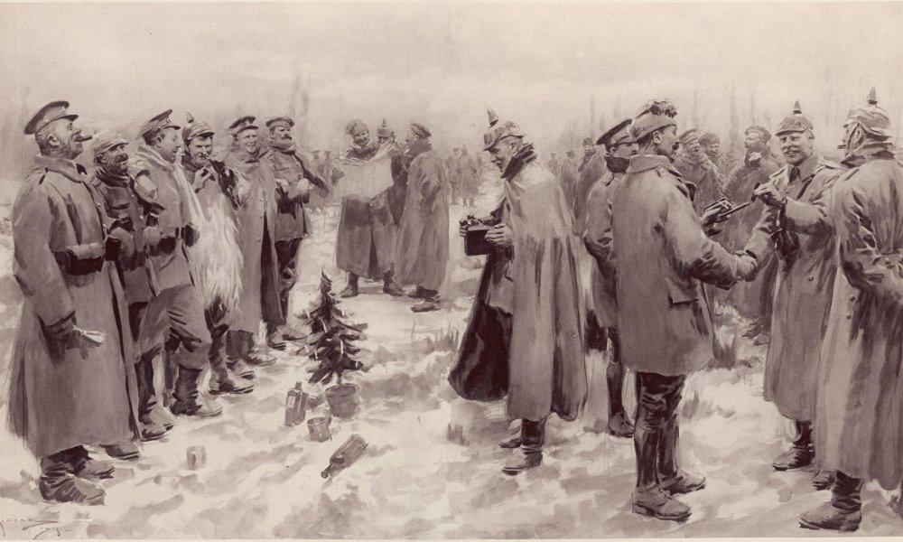 Illustrated_London_News_-_Christmas_Truce_1914.thumb.jpg.d4dc44aba94792e4e61b3a1a82387d53.jpg