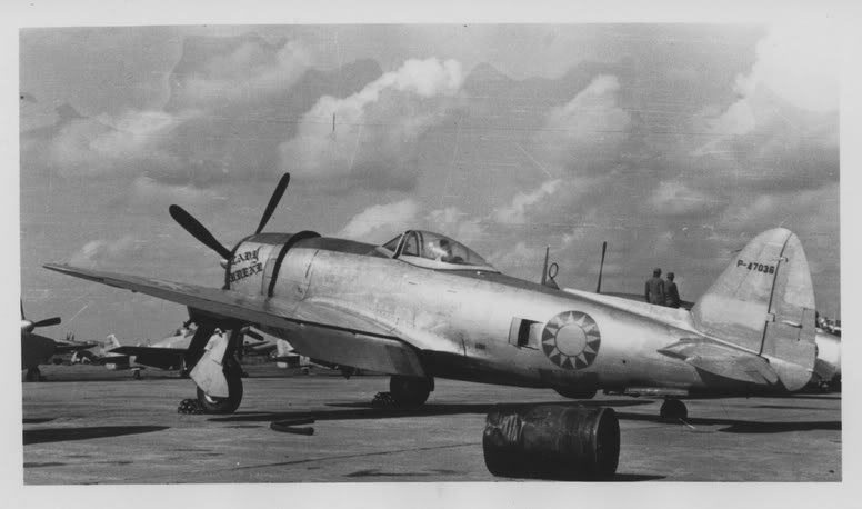 P-47036_a1.jpg