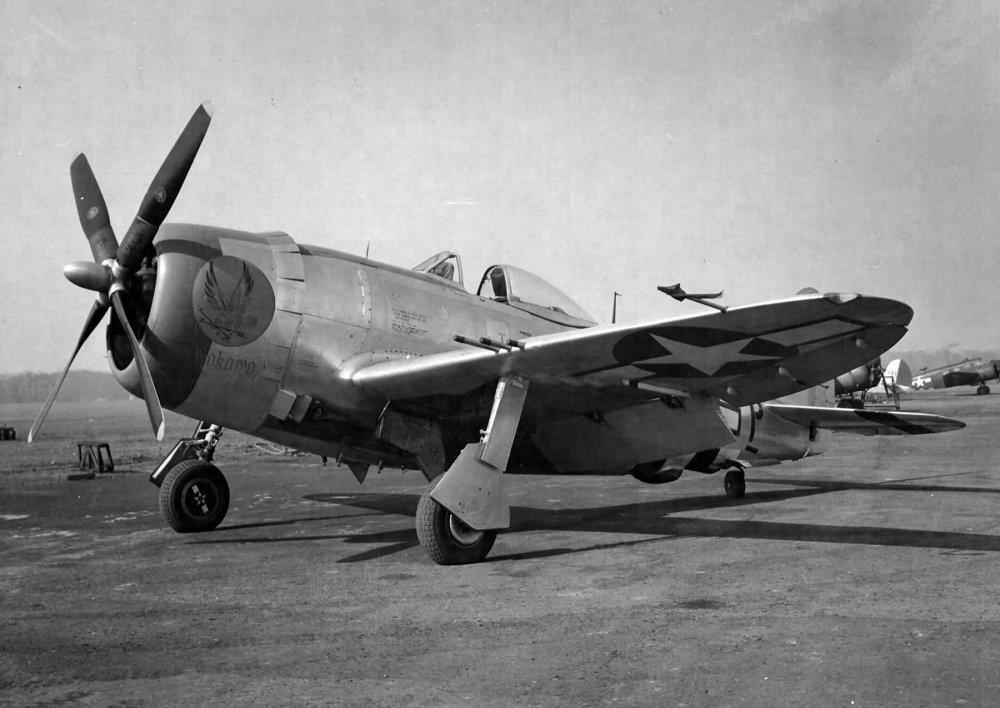 P-47D_42-26637_Kokomo_VM-P_of_the_551st_FS_495th_FG_MGEN__Kepner.jpg