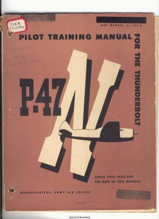 P-47N-Thunderbolt.jpg