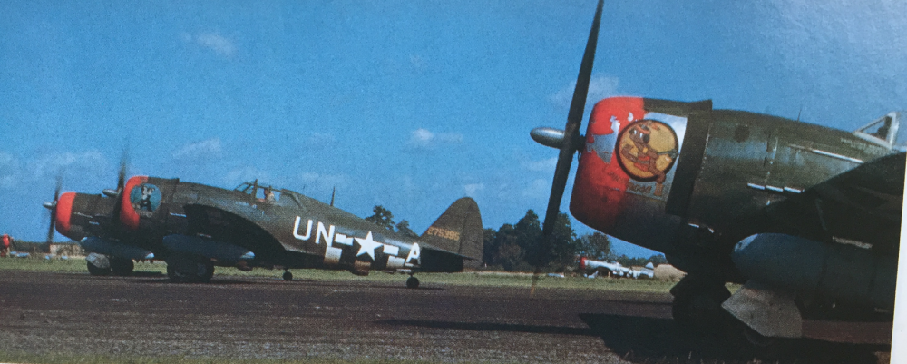 P-47s_take_off_color.png