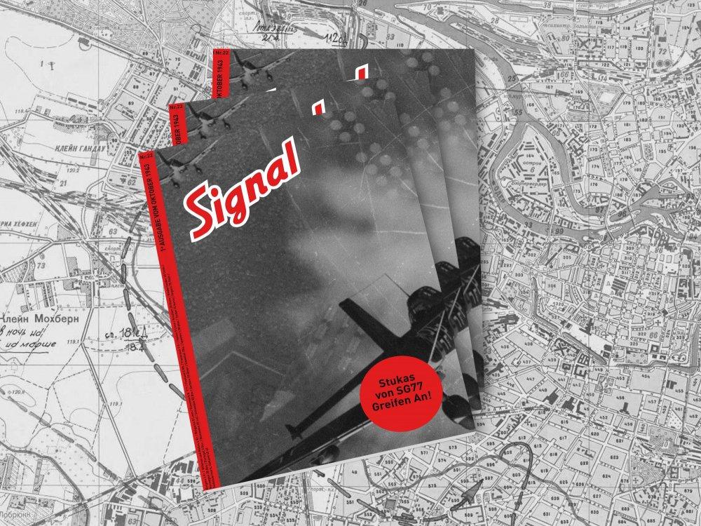 Signal-Covers.thumb.jpg.f9a57bde9de3cf98867029ea97ba4a0a.jpg