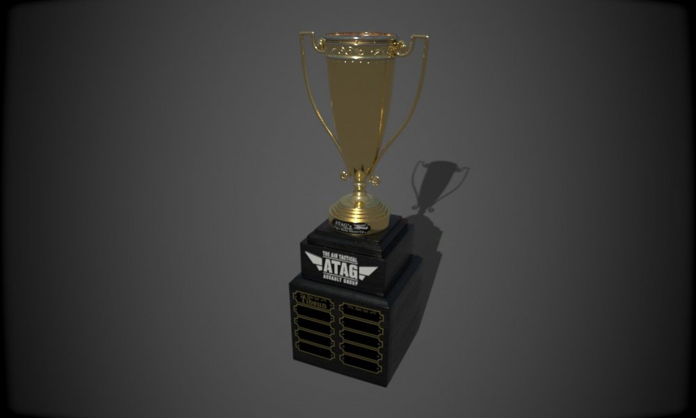 Trophy_SS_13.thumb.jpg.fd20f5ce0f07e15c47bd5905175466f1.jpg