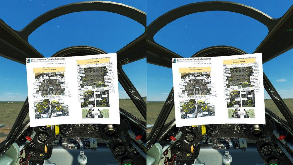 VR.thumb.jpg.11dabb5a4796a72d31d32710018938cf.jpg