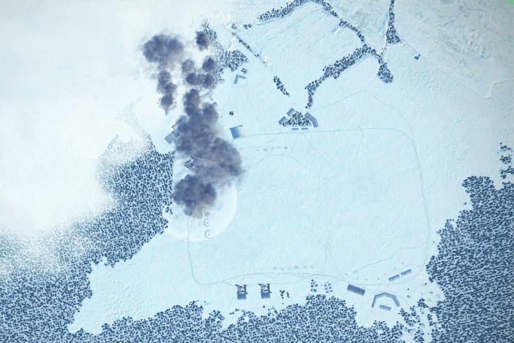 bombing-taw.jpg