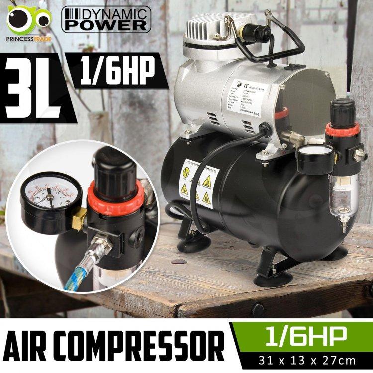 compressor.thumb.jpg.a0a89066773f3f07c3ceb5e41a122fb2.jpg