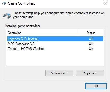 gamecontrollers.JPG.5415960e946f424a13dc90c07dc17d51.JPG