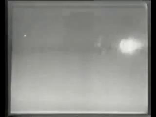 vlcsnap-2018-12-08-01h47m59s278.png