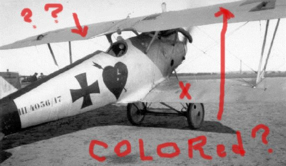Pfalz D.III with heart.jpg