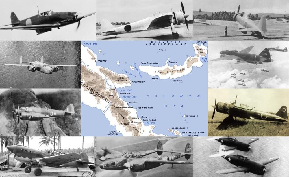 117720228_PNG-Air-war-1942-43(2).thumb.png.a067bfc8a3b05c887435c267cecc0ef4.png