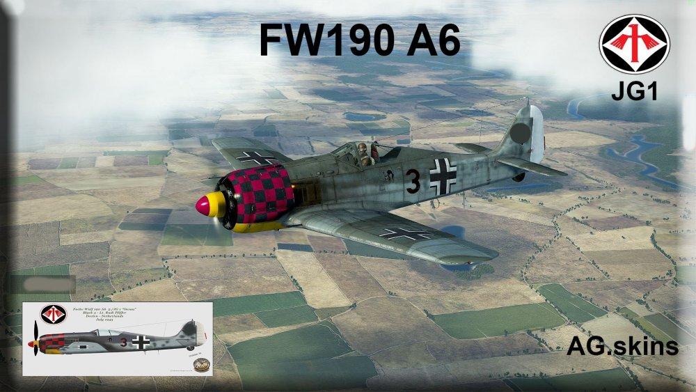 interface FW190 A6 JG1 Deelen...jpg