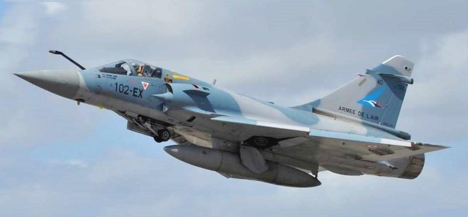 1650981382_150202_caza_avion_FRANCIA-MIRAGE2005F_roberto-caiafa.jpg.0edde0e71d7acdbcb5a55734e47c121b.jpg