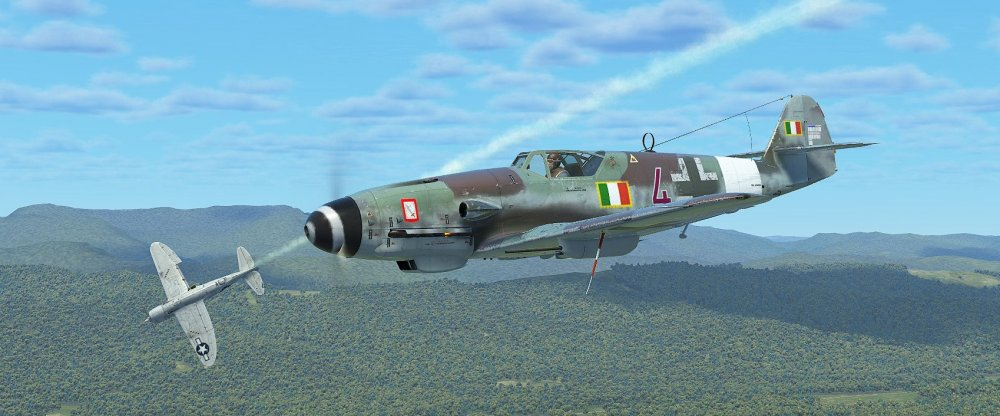 ANR 109K-P-47-1.jpg