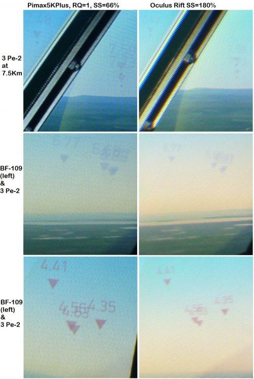 1656872520_1-Spot-Pimaxvs_Rift.thumb.jpg.4741c586711abf013103a08147d739eb.jpg