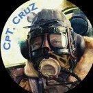CruZ29