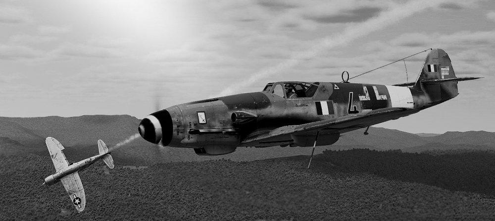 ANR 109K-P-47 -2.jpg