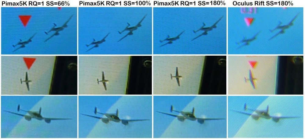 202293302_2-Pimax(66-100-180)vsRift.thumb.jpg.93498a9b1f16679215bae0c865e754a8.jpg