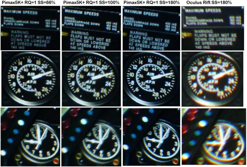 491136320_3-Pimax(66-100-180)vsRift.thumb.jpg.384e4540ac90cb5f8d45d9c4cf6c3526.jpg