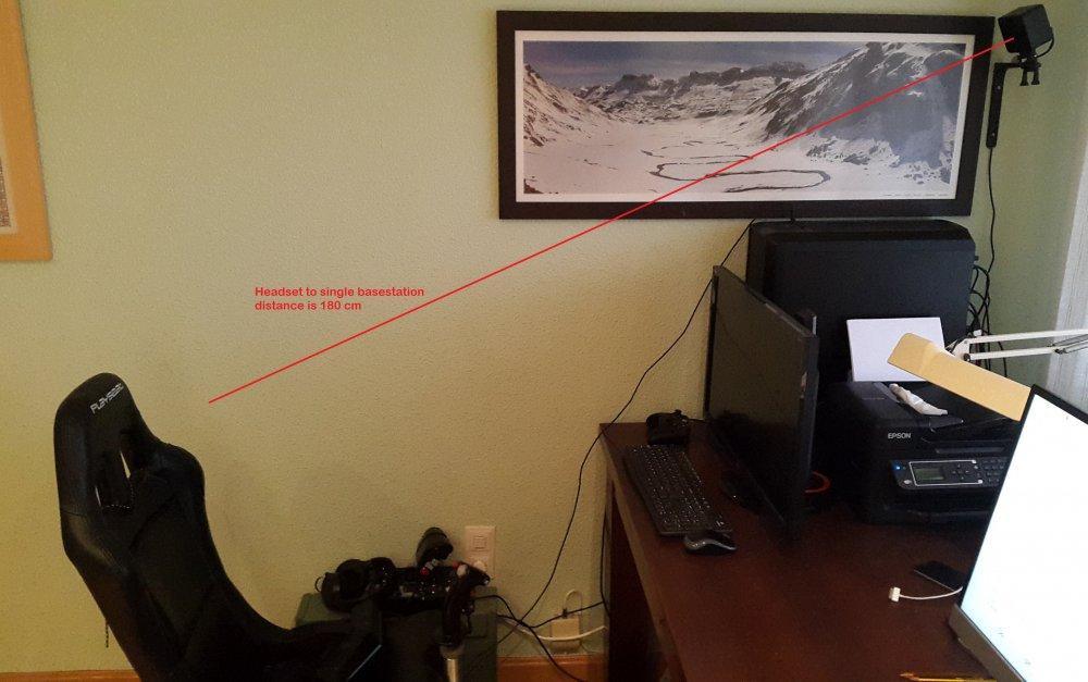 648685014_basestationdistance.thumb.jpg.436afa515c3d2c0f51f7b65e224f06d5.jpg
