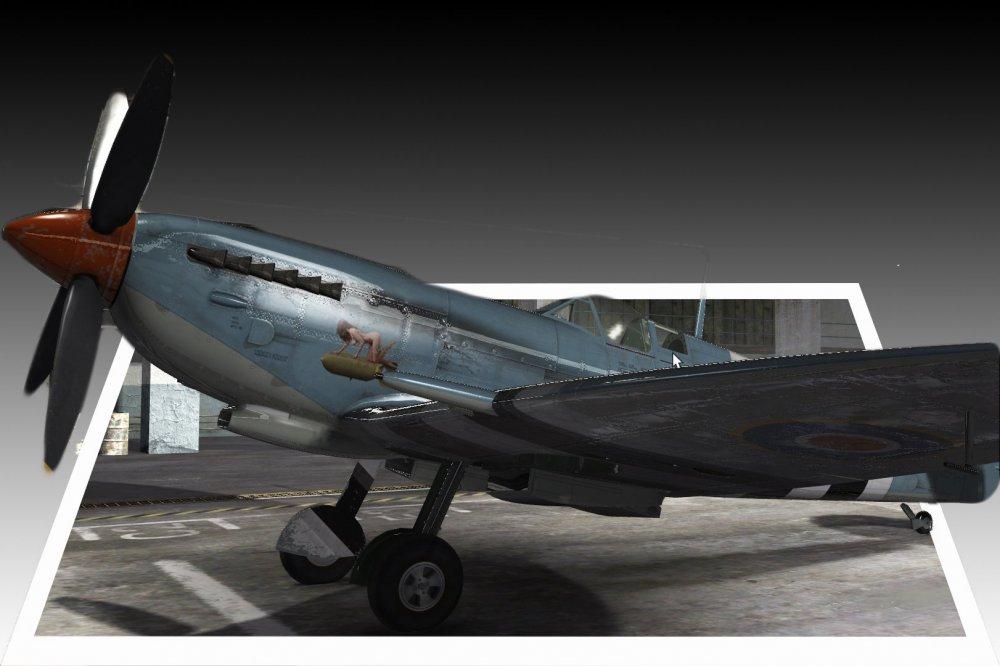 my spitfire ixe.jpg