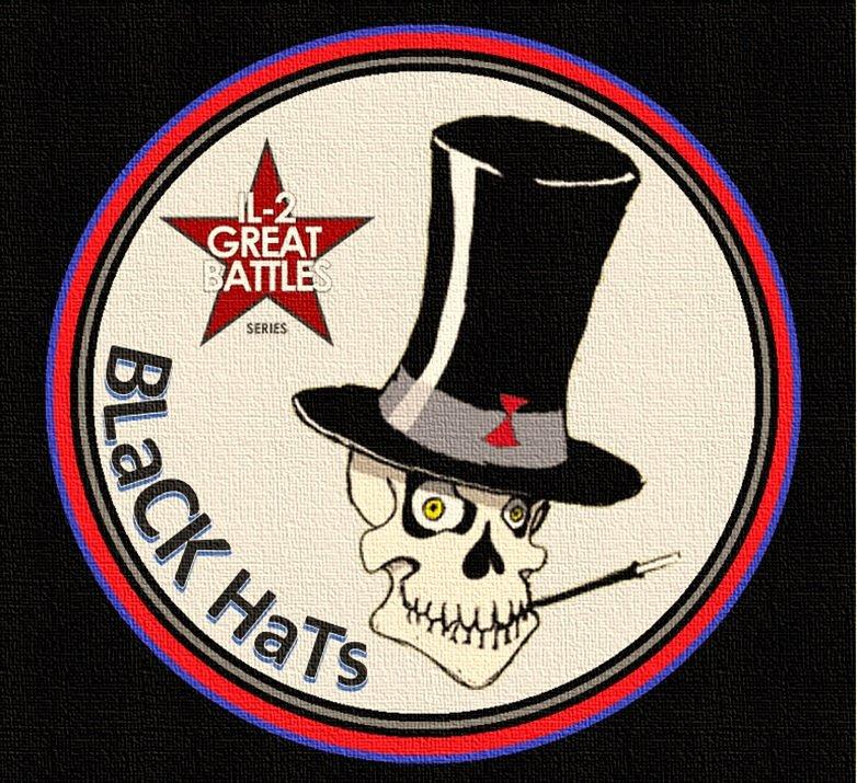 Black_hats_logo.jpg.60f732905d8608de83a2855b568a325f.jpg