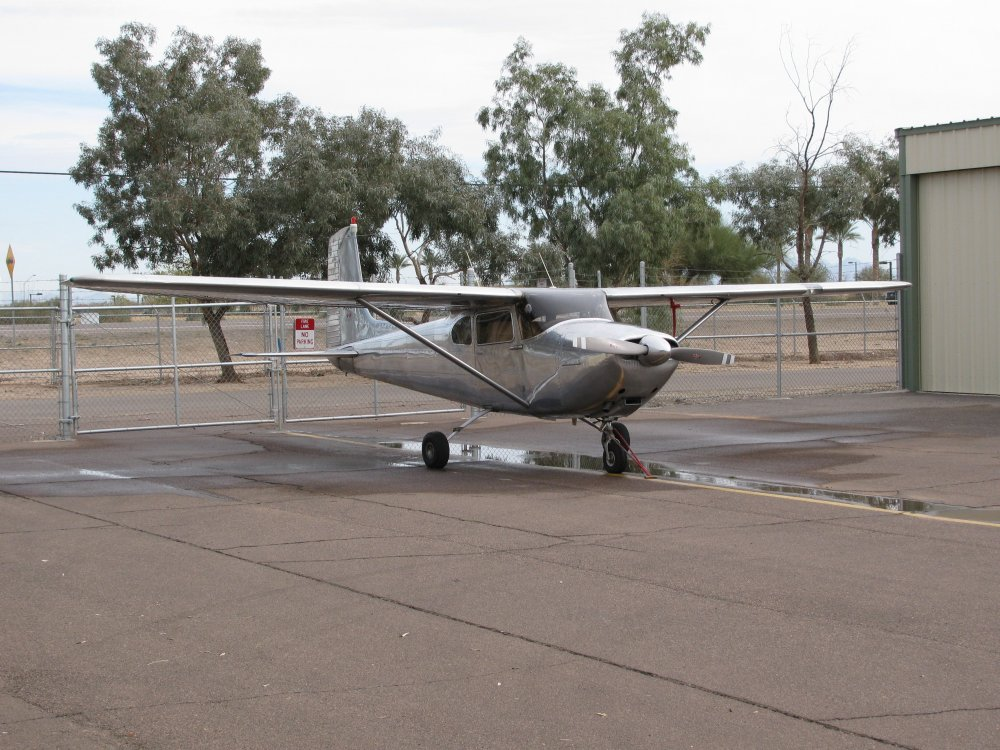 Cessna_Feb_2010_002.JPG