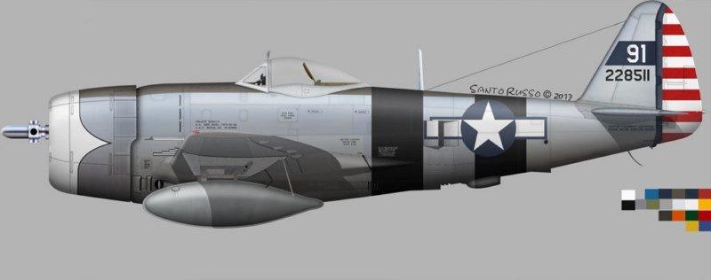 D-28-RA-228511.jpg
