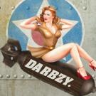 StG77_Darbzy