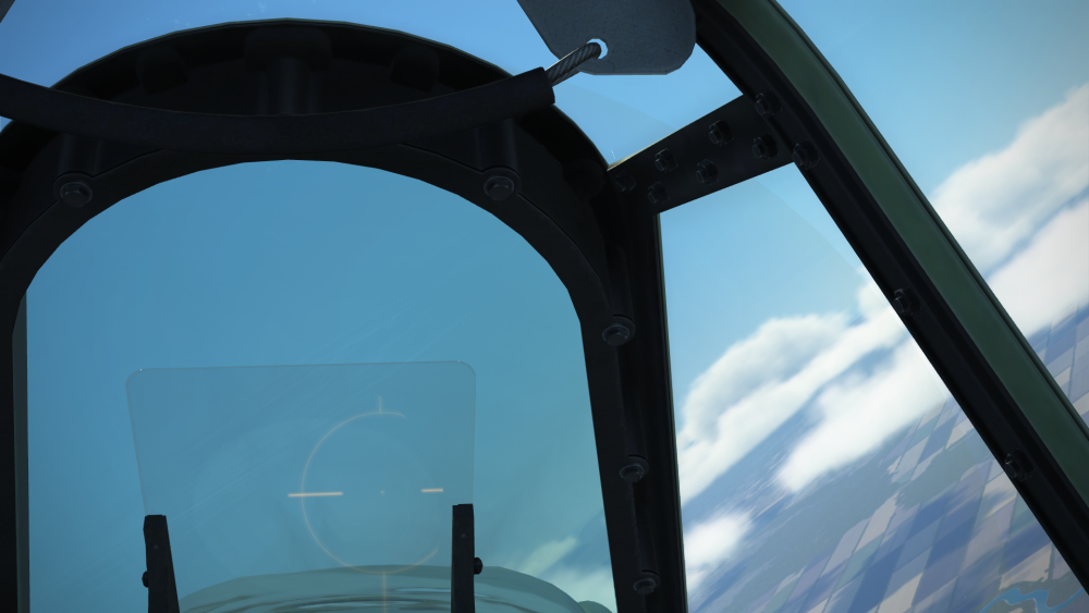 IL-2__Sturmovik__Battle_of_Stalingrad_Screenshot_2019_01.07_-_12_02_02_08.thumb.png.4a130eacca887df0b29193e4aaa629f9.png