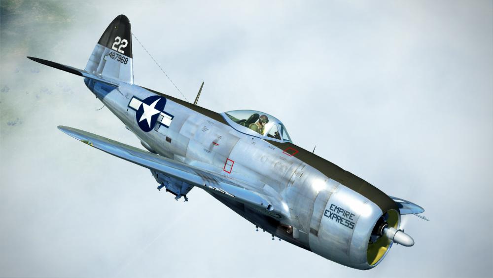 IL-2__Sturmovik__Battle_of_Stalingrad_Screenshot_2019_01.19_-_17_15_40_05.thumb.png.14293a438bc1fd17580ffe74d8ed4ef4.png