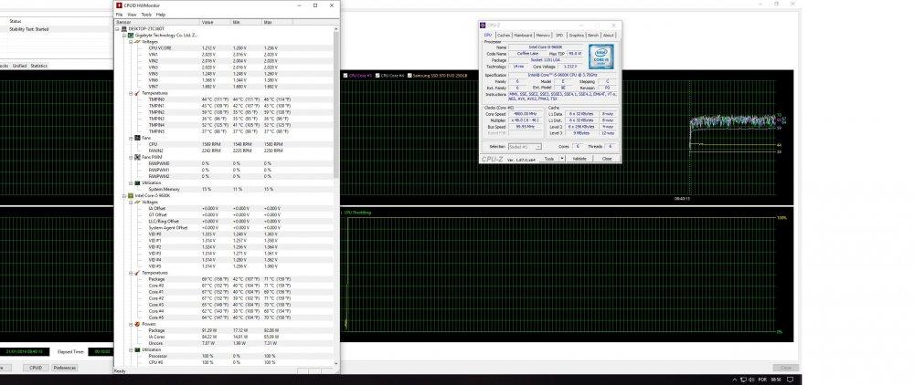 Overclocking-4.8Ghz-1.212V.jpg