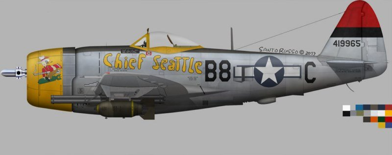 P-47D-28-RE-419965.jpg