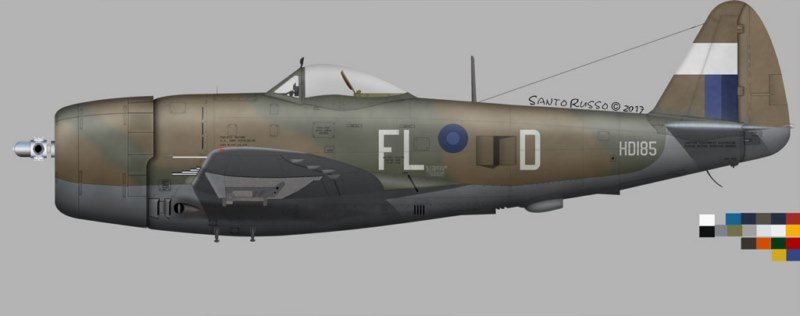P-47MKII-HD185.jpg