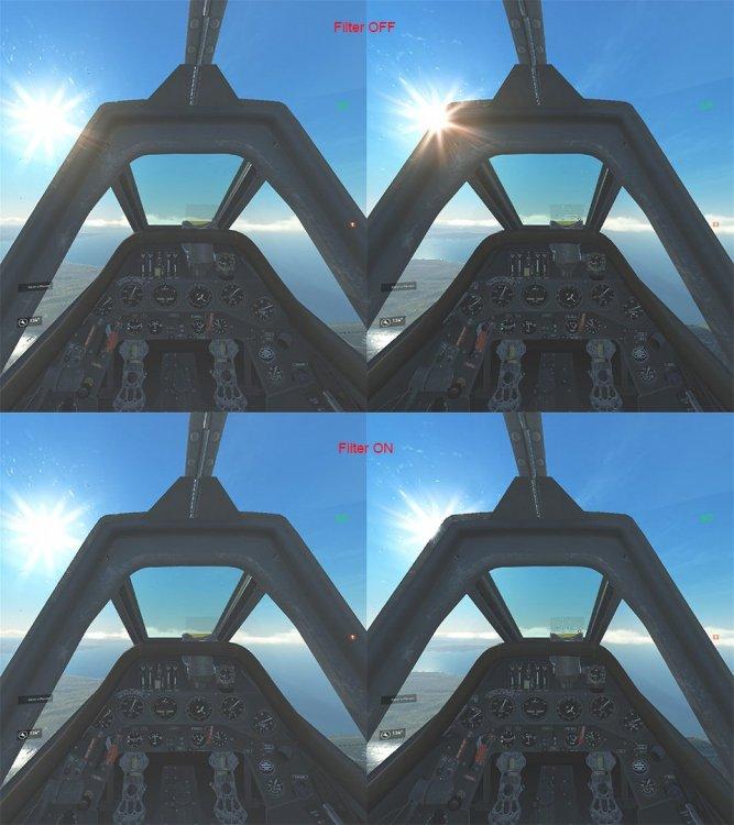 SUN_filter.thumb.jpg.5ef41ac6913948084a2d04c10da8b687.jpg