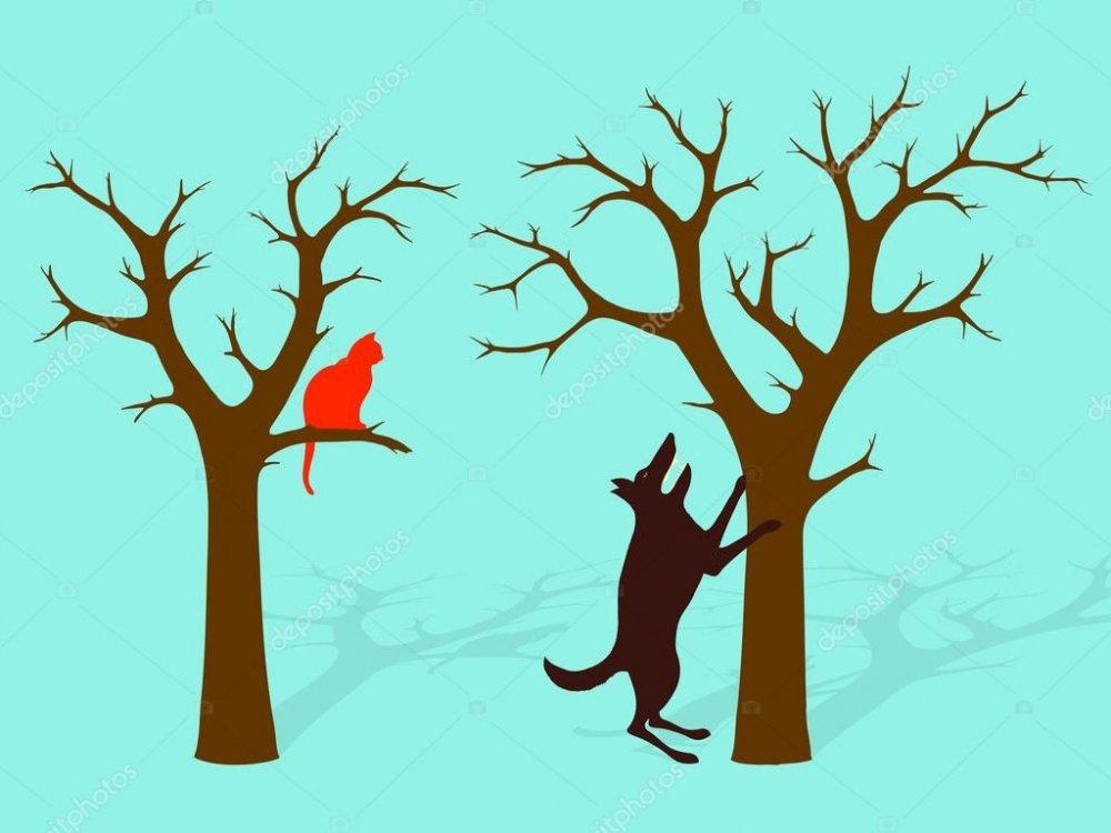 depositphotos_7913283-stock-illustration-barking-up-the-wrong-tree.jpg