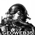 Geoweb35