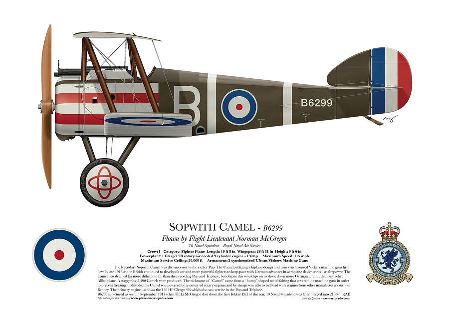 sopwith-camel-b6299-side-profile-view-ed-jackson.jpg