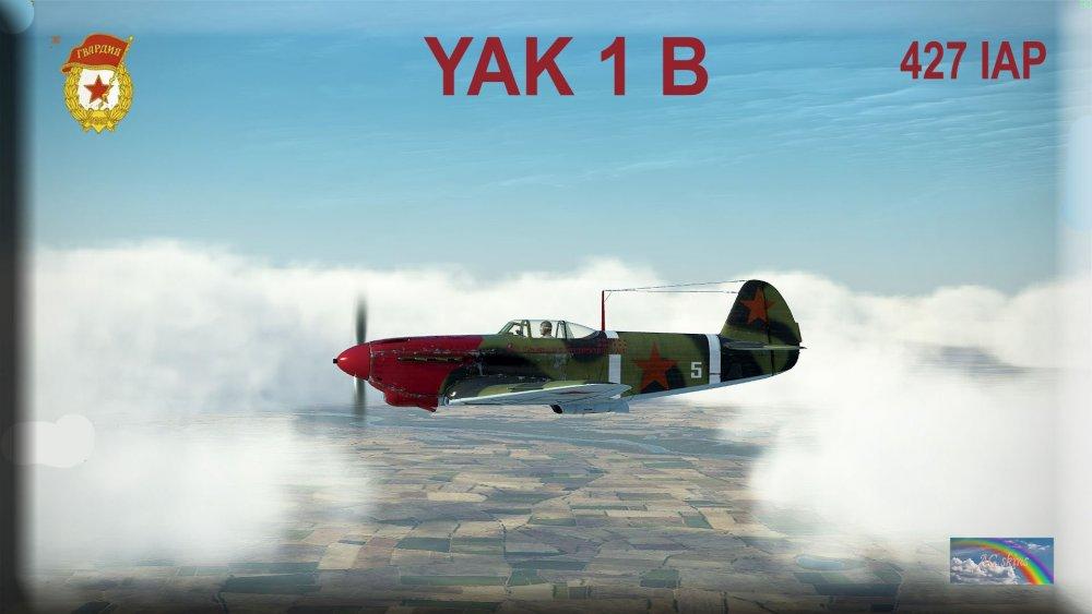 interface Yak 1 B  427 IAP.jpg