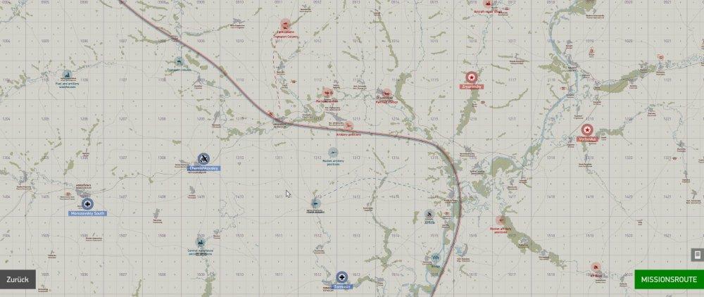 map 2560x1080.jpg