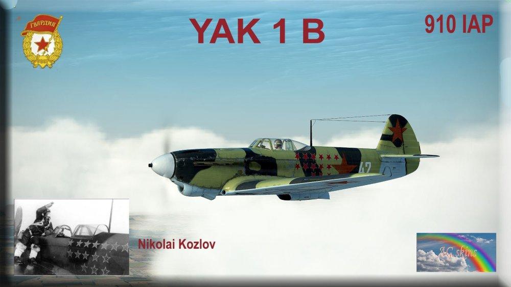 interface YAK 1 B 910 IAP.jpg
