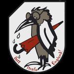 II./JG51Adelmann