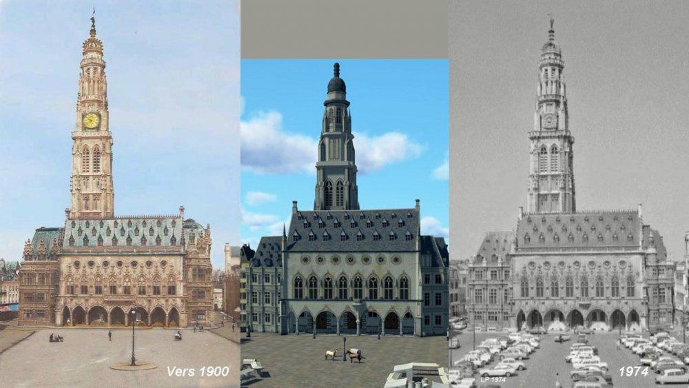 Beffroi - Arras.jpg