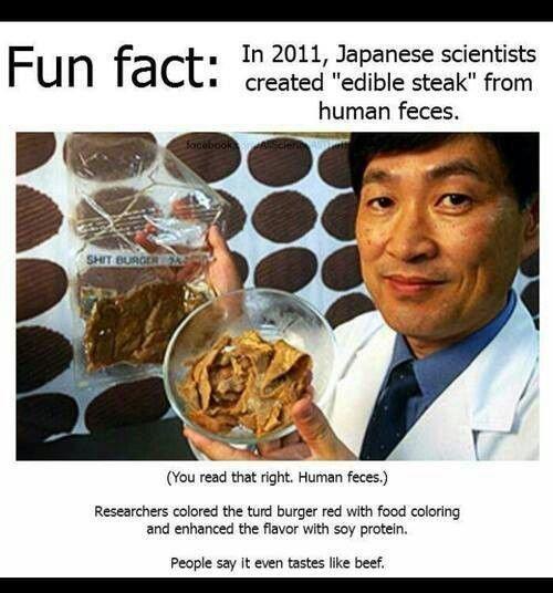 shit steaks.jpg